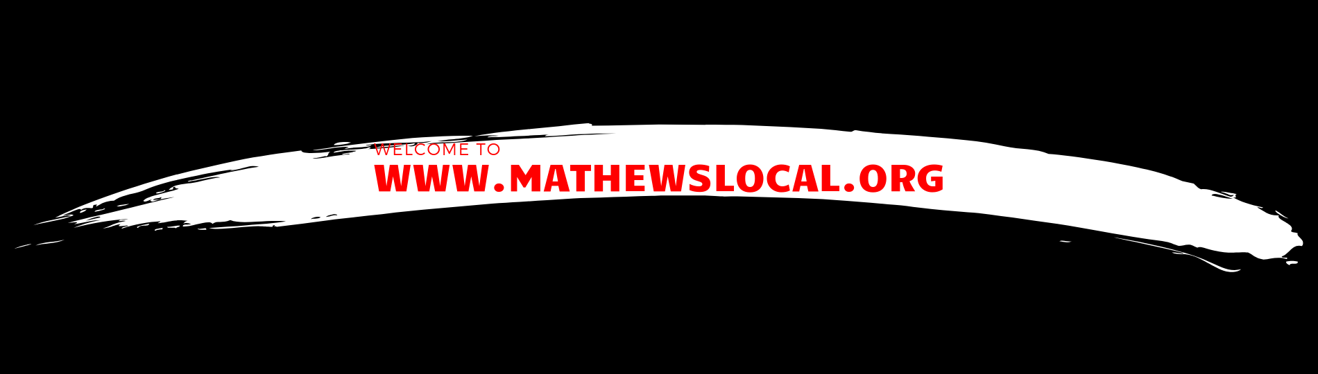 Mathewslocal.org